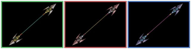 File:DW Strikeforce - Dual Spear 3.png