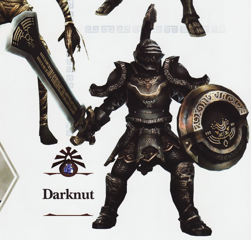 File:Darknut (HW).png