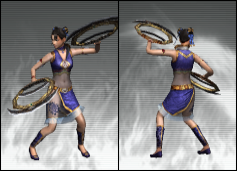 File:Edit Female Outfit - Amazon 2 (DW4).png