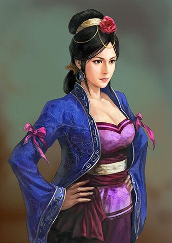 File:Wangyi-rotk12.jpg