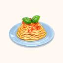 File:Chilled Pasta - Tomato (TMR).png