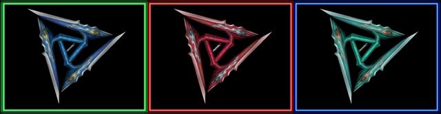 File:DW Strikeforce - Tri Blades 5.png
