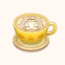 File:Date Drawn Caffe Latte (TMR).png