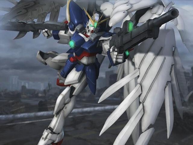 File:Wing Gundam Zero EW (DWGR).jpg