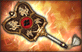 File:4-Star Weapon - Divine Inspiration.png