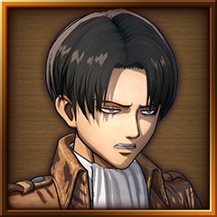 File:AOT Trophy 40.png