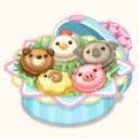 File:Animal Macaron (TMR).png