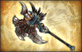 File:Big Star Weapon - Monster Cleaver.png