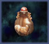 File:Bronze Flask (DW3).png