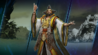 DW8E Achievement 39
