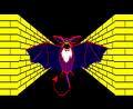 Giant Bat (DGN)