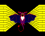 File:Giant Bat (DGN).png