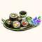 Soba Sushi (TMR)