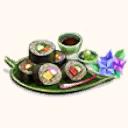 File:Soba Sushi (TMR).png