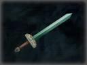 File:Bronze Sword (DW4XL).png