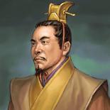 Han Xuan (ROTK9)