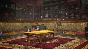 Interior Room 12 (DW7E DLC)