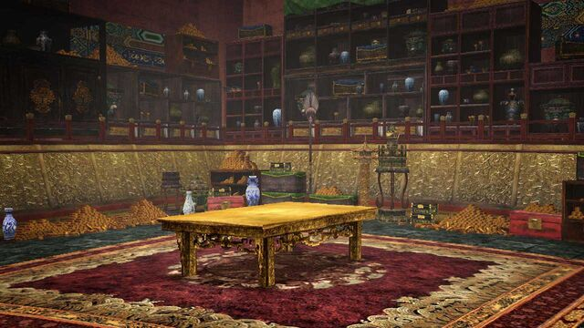 File:Interior Room 12 (DW7E DLC).jpg