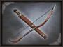 Long Bow (SW2)