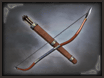 File:Long Bow (SW2).png
