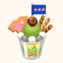 File:Supporting Mini Cookie Parfait (TMR).png