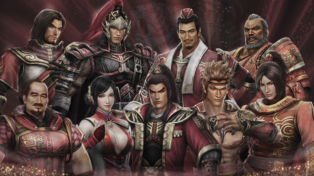 File:Wu Character Wallpaper 2 (DW8 DLC).jpg