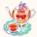 File:Glittering Fruit Tea (TMR).png