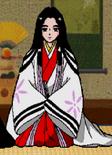 Oichi (GNK)