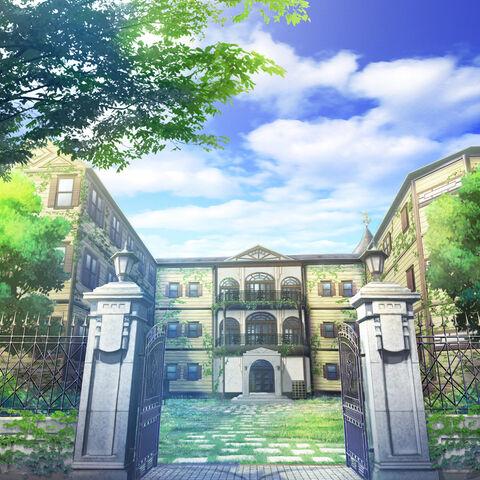 File:Seiso-dorms-corda3.jpg
