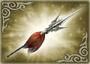 4th Weapon - Zhao Yun (WO)