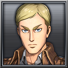 File:AOT Trophy 15.png