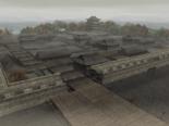 Fan Castle (DW5)
