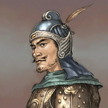 King Midang (ROTK10)