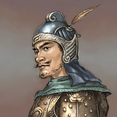 File:King Midang (ROTK10).png