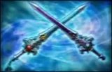 File:Mystic Weapon - Lu Xun (WO3U).png