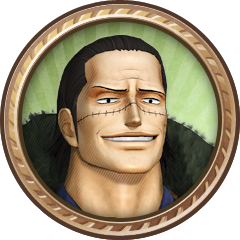 File:One Piece - Pirate Warriors Trophy 31.png