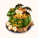 File:Pumpkin Salad (TMR).png