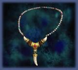 File:Tiger Amulet.png