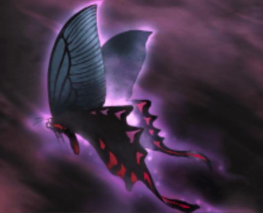 File:Blackbutterfly-haruka4.jpg