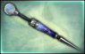 Formation Wand - 2nd Weapon (DW8E)