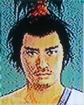 Nobunaga Oda (GTK)