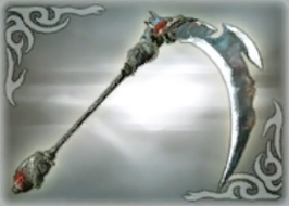 File:Orochi-weapon3.jpg