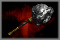 File:Bone Crusher (Stone Crusher).png
