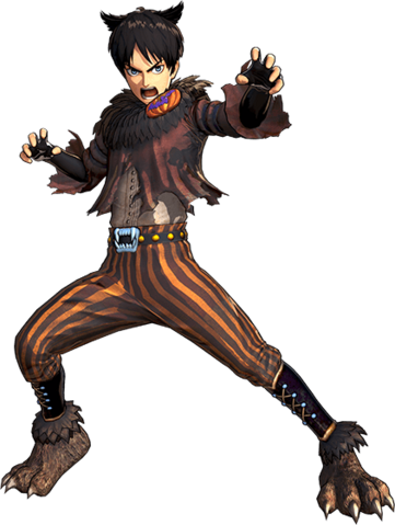 File:Eren Costume 3 (AOT DLC).png