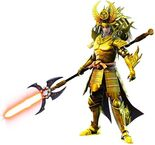 Ieyasu-crkessenII
