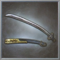 File:Default Weapon - Mitsuhide Akechi (SW4).png