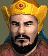 Ding Feng (ROTKR)