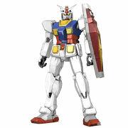 Gundam-dwg3