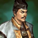 Kagekatsu Uesugi (NARP)