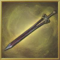 File:Rare Weapon - Nobunaga Oda (SW4).png